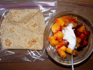 5 wrap apricot snack 300x225 Eats for 9/29/2008