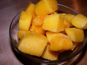 4 mango 300x225 09 October 2008