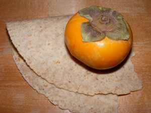 5 wrap persimmon 300x225 Tuneful Tuesday