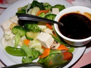7 veggies 300x225 03 October 2008