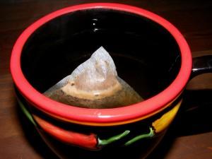 8 tea 300x225 06 October 2008