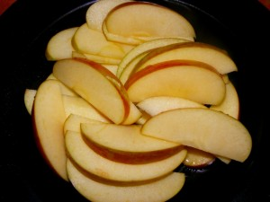 10 sliced apple 300x225 One more day left!