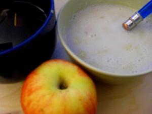 3 breakfast2 300x225 Feels like a Thursday