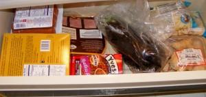 6 fridge drawer 300x142 Great Thanksgiving Challenge