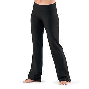 lucy yoga pants1 Thanksgiving Day Wrap up