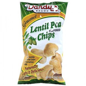 01707 dandys lentil chips 300x300 I cant go back!
