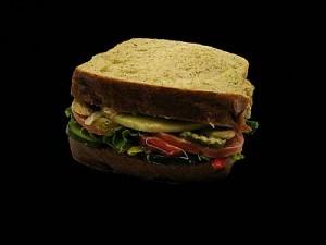 vegetarian 300x225 Carby carbs