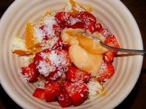 12-strawberry-orange-dessert