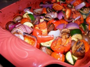 15 broiled veggies 300x224 Broiled veggies (BSI entry)