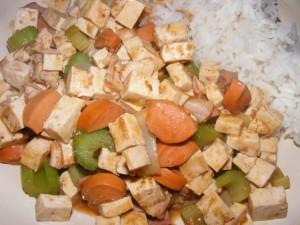 19-meat-mabu-tofu