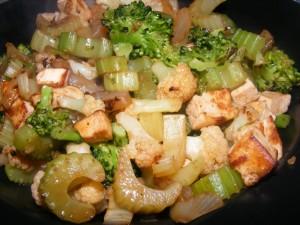 20-vegetarian-mabu-tofu