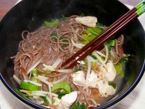 16-soba-noodles