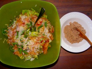 3-oat-bran-and-salad