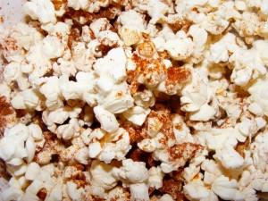 3-popcorn