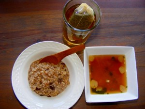 37-macrobiotic-breakfast
