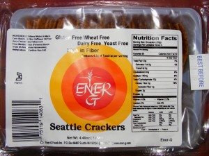 37 seattle crackers 300x225 Ener Gs Seattle Crackers