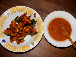39-macrobiotic-kabocha-carrot-soup