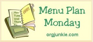 mpm2 1 300x137 Menu Plan Monday (vegetarian/vegan/macrobiotic)