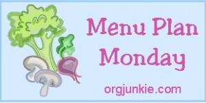 mpm8 300x151 Menu Plan Monday (vegetarian/vegan/macrobiotic)
