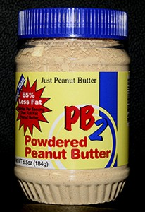 pb2_new_label2