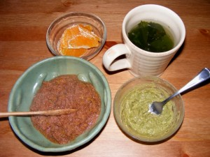 10-bran-avocado-miso-orange-breakfast
