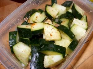 4-cucumbers