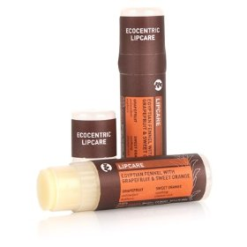 fennel chapstick Planet Friendly Beauty Products   Pangea Organics