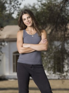 jillian michaels 225x300 Jillian rocks, cruise prep, stories & battles