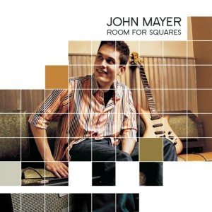 johnmayer roomforsquares 300x300 Cruise prep   2 days!