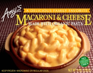 mara mac and cheese 300x235 Guest Post   Mara!