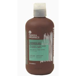 pangea ylang ylang shower gel Planet Friendly Beauty Products   Pangea Organics