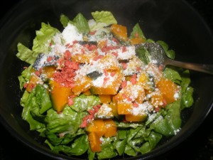 06-thursday-salad