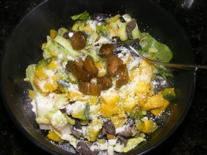 09-saturday-salad