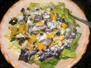 10-saturday-night-salad