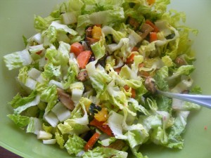 15-friday-salad