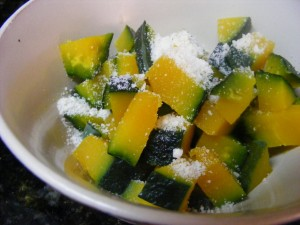 16-kabocha-with-parm