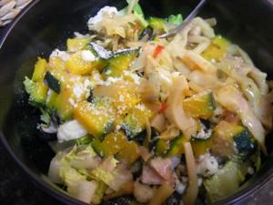 17-kabocha-salad