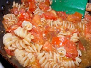 4-tomato-pasta