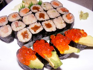 8-darnolds-sushi