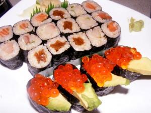 8-darnolds-sushi