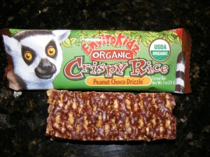 06-crispy-rice-bar