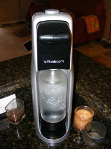 06 sodastream 225x300 Review: Sodastream Soda Maker