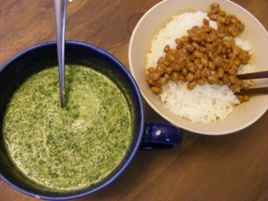 07-oat-bran-and-natto