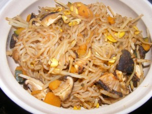 08-fish-pad-thai