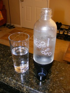 08 sodastream 225x300 Review: Sodastream Soda Maker
