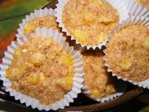 20-corn-muffins