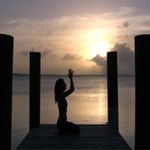 yoga sarah ivanhoe Sarah Ivanhoe