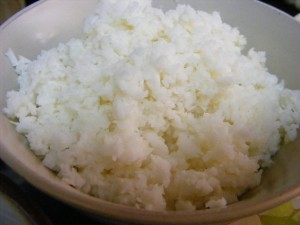 33 jicama rice 300x225 What the fushi?