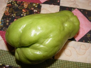 41 chayote 300x225 Sushi Fridays, Chayote, Delicious Fruit