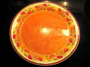 brians-tomato-oats
